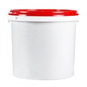 Kečupas klasikinis Suslavičiaus, 27,8% pastos, 10 kg