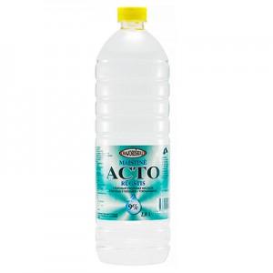 Actas Bajoriškių  9 %,  1 L