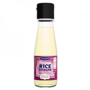 Actas ryžių, 500ml