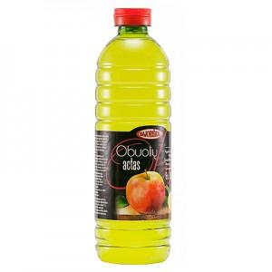 Actas obuolių 6%, 1 L