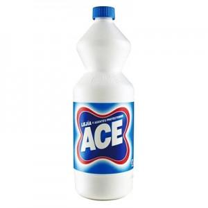 Baliklis originalus ACE 1 l