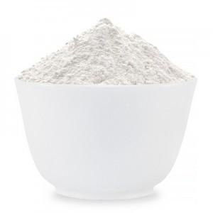Cukraus pudra,1 kg