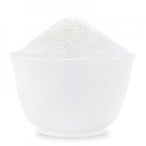 Cukrus vanilinis, 1 kg