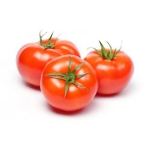 Pomidorai, 500 g