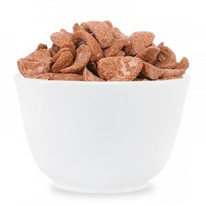 Kakavinės kriauklelės, FOXY, 500 g