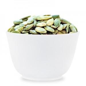Moliūgų sėklos, 1 kg