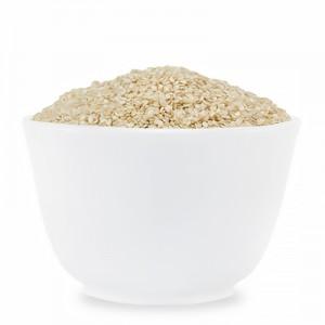 Sezamo sėklos 99.99 % (baltas) 25 kg