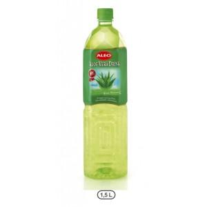 Alavijų gėrimas ALOE VERA Original, 1,5 L