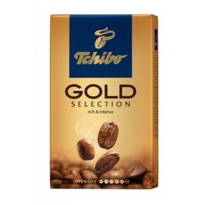 Kava malta TCHIBO Gold, 250 g