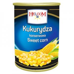 Kukurūzai  400 g / 240 g