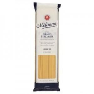 Makaronai spagheti La Molisana, 500 g
