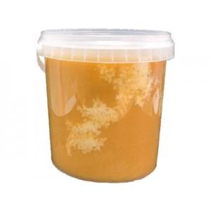 Medus natūralus, 1 kg