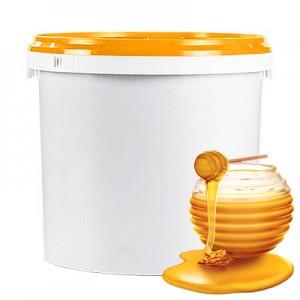 Medaus skonio gaminys Vilroka, 1 kg