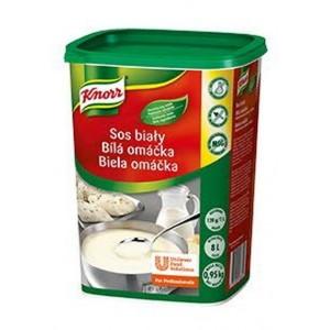 Padažas baltasis Knorr, 0,95 kg