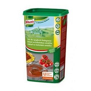 Padažas Bolognese Knorr, 1 kg