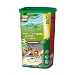 Padažas Carbonara Knorr, 1 kg