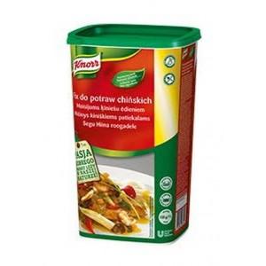 Ruošinys kiniškiems patiekalams Knorr, 1,2 kg