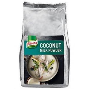 Kokoso pieno milteliai Knorr, 1 kg