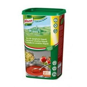 Padažas Napoli Knorr, 1 L