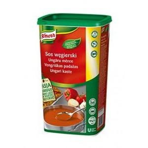 Padažas vengriškas Knorr,  1,2 kg