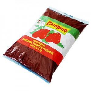 Pomidorų padažas Campino 3 kg