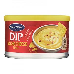 """Čederio """"CHEDDAR""""  sūrio padažas 250 g"""