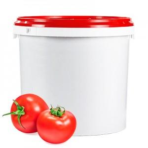 Padažas pomidorų pikantiškas Kėdainių 5 kg