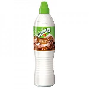 Padažas šokoladinis TYMBARK 1 kg