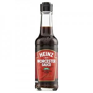 Volčester  Heinz, 150ml