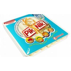 Sūrio lazdelės Pik-Nik Clasic 45%, 160 g