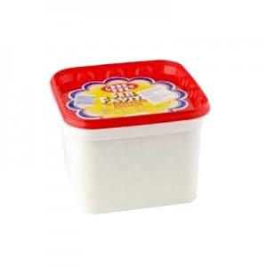 Sūris FAVITA kubeliais 3,4/2kg