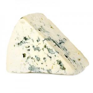 Sūris su mėlynu pelėsiu  Memel Blue 50%,  ~ 300 g