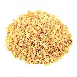 Česnakų granulės 1x1 mm, 1 kg