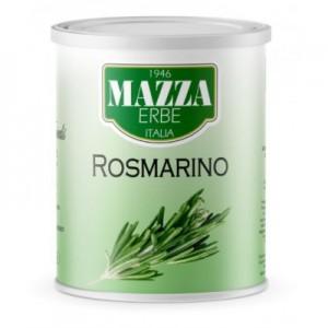 Liofilizuoti rozmarinai MAZZA Italija, 100 g