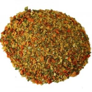 Kaukazietiški , 1kg