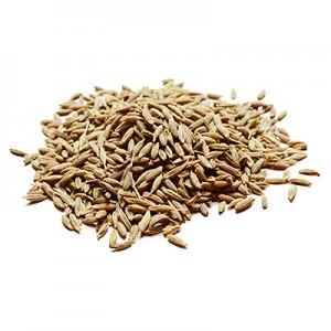 Kumino sėklos, 100 g