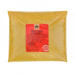 Maltos mėsos prieskoniai (be druskos), 1 kg