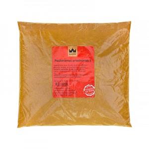 Paukštienos prieskoniai (be druskos), 1 kg