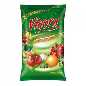 Vigora, 1kg