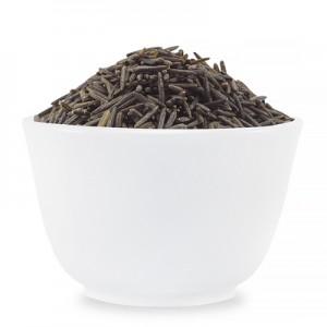 Ryžiai  laukiniai, 1 kg
