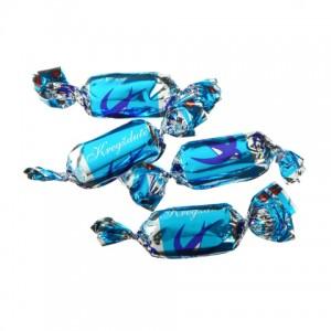 Saldainiai  Kregždutė, 1 kg