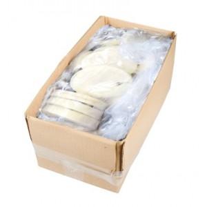 Šaldyti žemaičių blynai su grybų įdaru 32 vnt po 160g, 5,12 kg