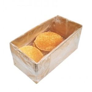 Šaldyti blyneliai nesaldūs, 5 kg