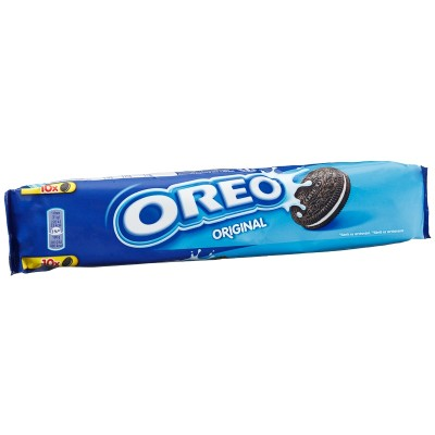 Sausainiai OREO 110 g
