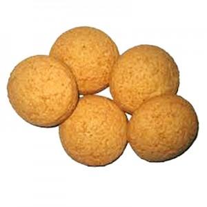 Sausainiai avižiniai 500 g