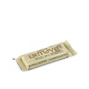 """Šokoladas  """"Vasario 16-osios Lietuva"""", 36 g"""