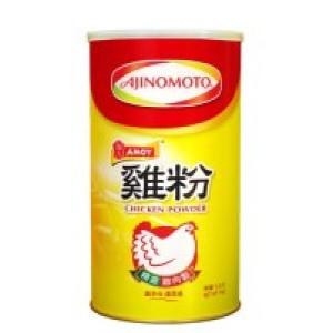 Sultinys vištienos AJINOMOTO, 1 kg