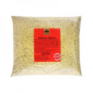 Sultinys  daržovių SALDVA, 1 kg