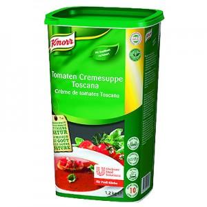 Sriuba Knorr Toscana 1,2 kg