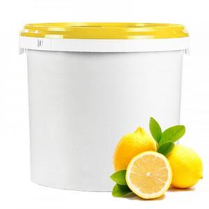 """Įdaras """" CITRINA """", vaisių kiekis 45 %, 6kg"""